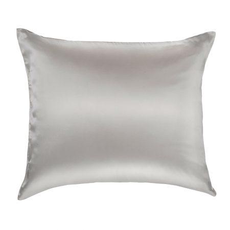 zijden-kussensloop-grijs