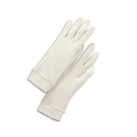 zijde-handschoenen-ivoor